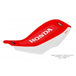 Funda Asiento HONDA TRX 450 Series FMX COVERS - Series - FMX Covers - 6