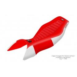 Funda Asiento HONDA TRX 700 XX Ultra Grip FMX COVERS - Ultra Gripp - FMX Covers - 7