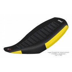 Funda Asiento CAN-AM DS 450 Ultra Grip FMX COVERS - Ultra Grip - FMX Covers - 9