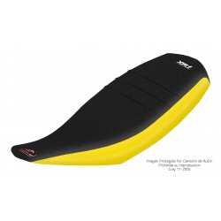 Funda Asiento CAN-AM DS 450 Plisada FMX COVERS - Plisada - FMX Covers - 9