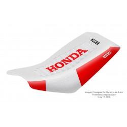 Funda Asiento HONDA TRX 400 - 99/07 Ultra Grip Series FMX COVERS - Ultra Grip Series - FMX Covers - 2