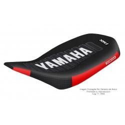Funda Asiento YAMAHA YFZ 450 Ultra Grip Series FMX COVERS - Ultra Grip Series - FMX Covers - 13