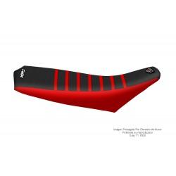 Funda Asiento BETA MOTARD 200/300 RIB FMX - Ribs - FMX Covers - 2