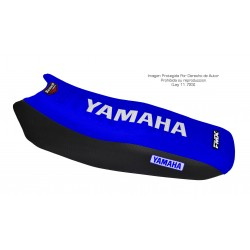 Funda Asiento YAMAHA YBR 125 Series FMX COVERS - Series - FMX Covers - 3