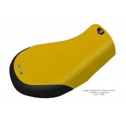 Funda Asiento CAN-AM 800/1000 OUTLANDER - 12/17 Total Grip FMX - Total Grip - FMX Covers - 6