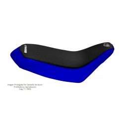 Funda Asiento ZANELLA FX 110 Total Grip FMX COVERS - Catálogo de FMX Covers - FMX Covers - 2