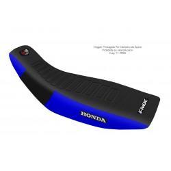 Funda Asiento HONDA XR 250 TORNADO Ultra Grip FMX COVERS - Ultra Gripp - FMX Covers - 4