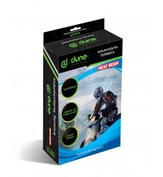 Conjunto Termico Primer Piel Moto Dune Premium - Accesorios MotoCiclista - FMX Covers - 5