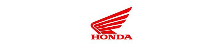 Fundas Cubre Tanques de la Linea Honda