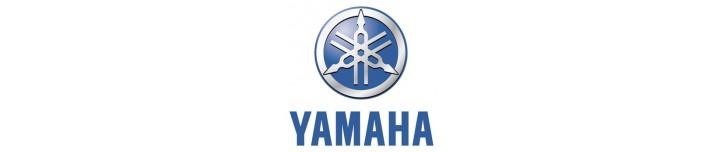 Fundas Cubre Tanques de la Linea Yamaha